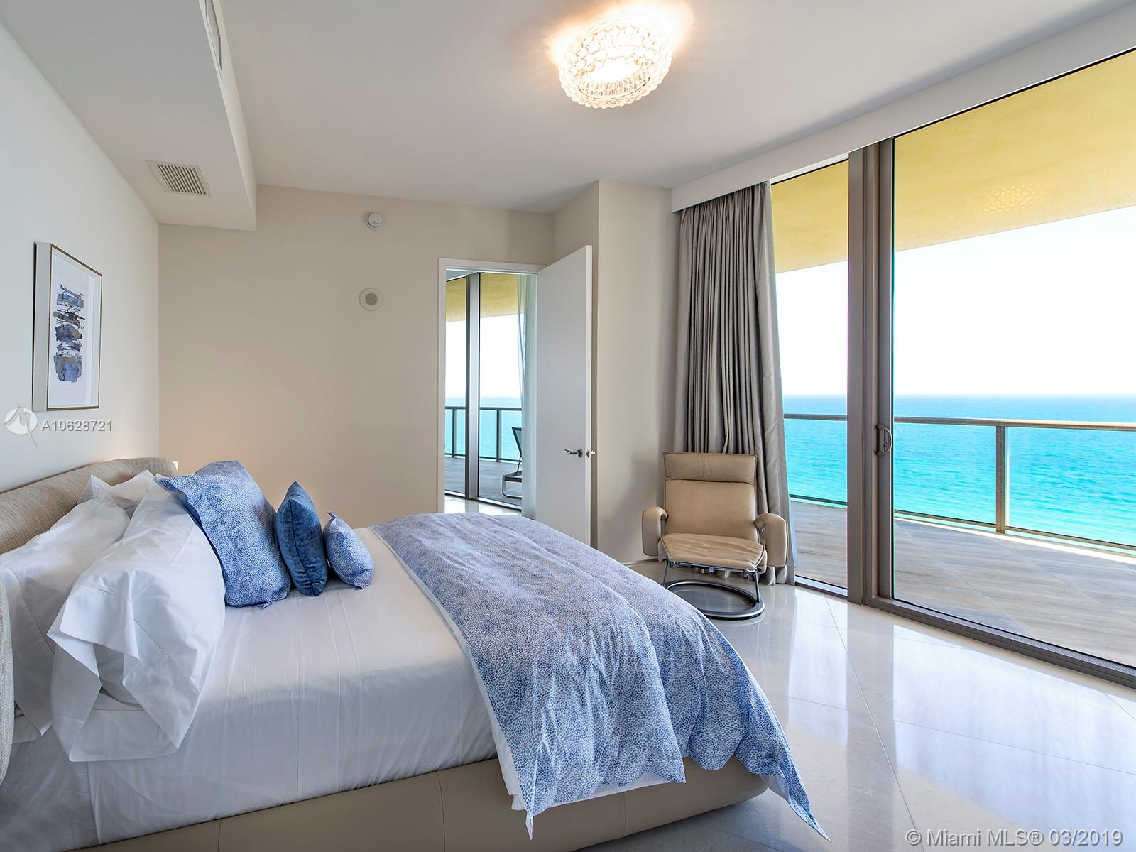 9703 Collins ave-1100 bal-harbour-fl-33154-a10628721-Pic24