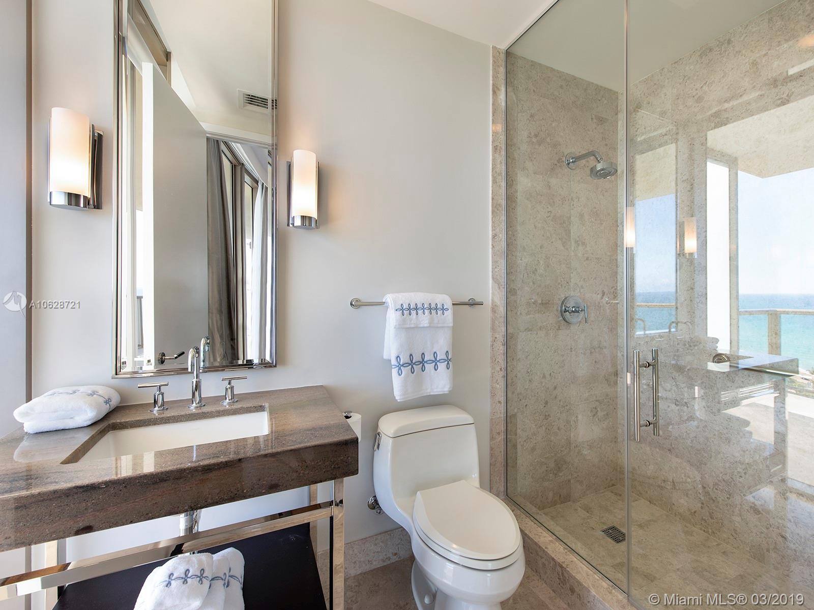 9703 Collins ave-1100 bal-harbour-fl-33154-a10628721-Pic25