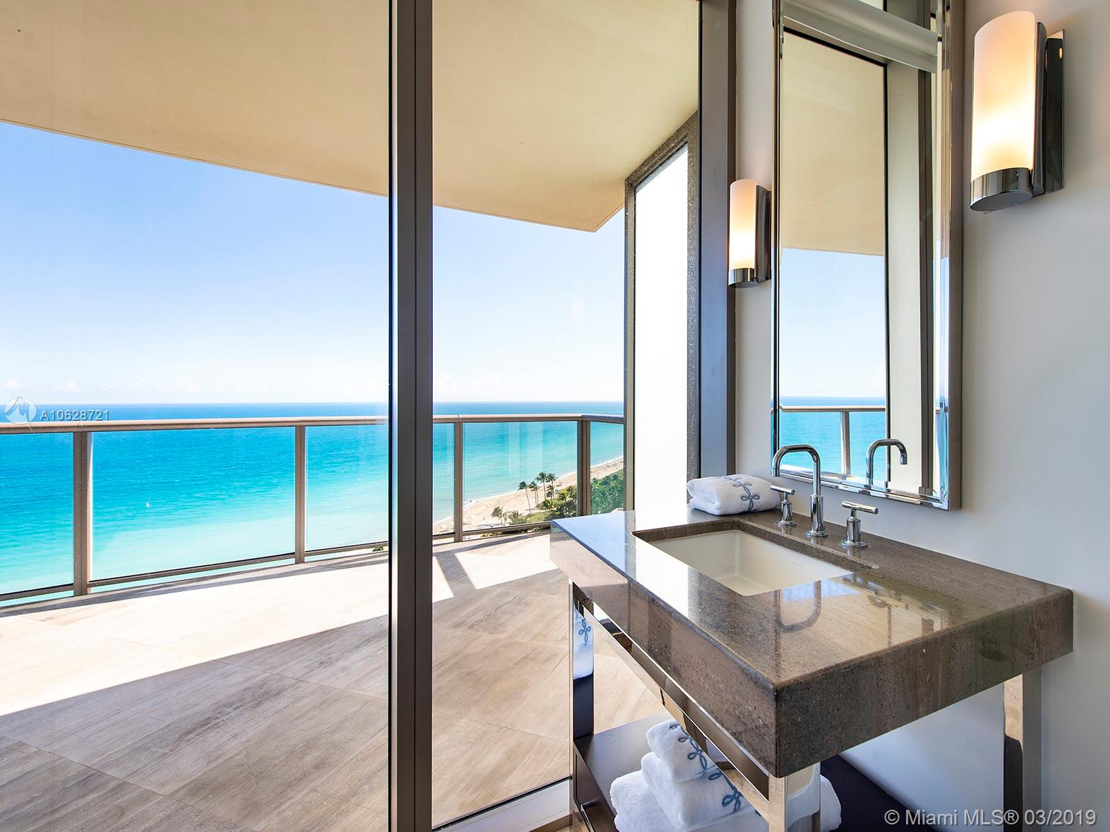 9703 Collins ave-1100 bal-harbour-fl-33154-a10628721-Pic26