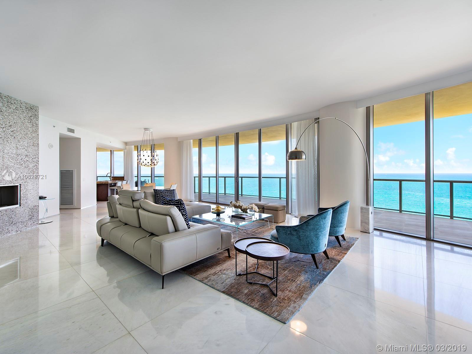 9703 Collins ave-1100 bal-harbour-fl-33154-a10628721-Pic03