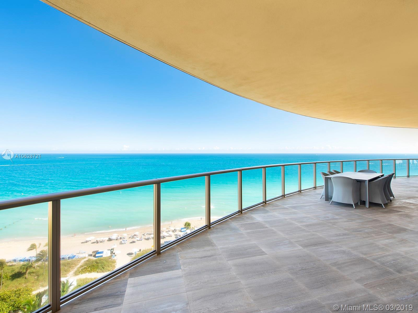 9703 Collins ave-1100 bal-harbour-fl-33154-a10628721-Pic04
