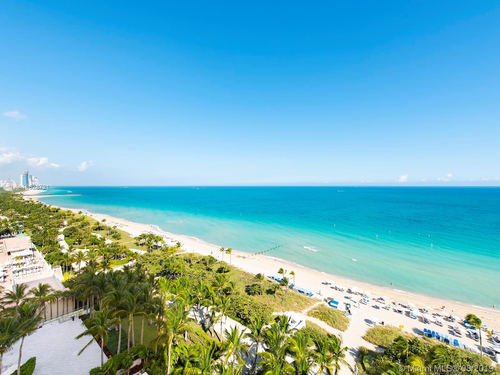 9703 Collins ave-1100 bal-harbour-fl-33154-a10628721-Pic05