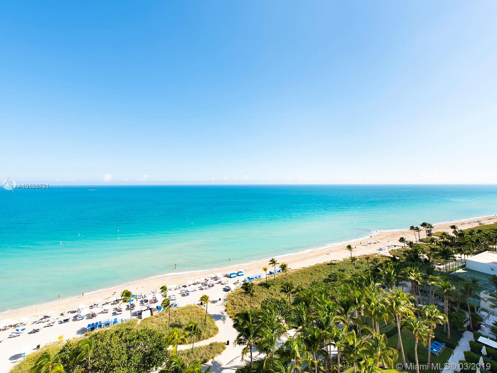 9703 Collins ave-1100 bal-harbour-fl-33154-a10628721-Pic07