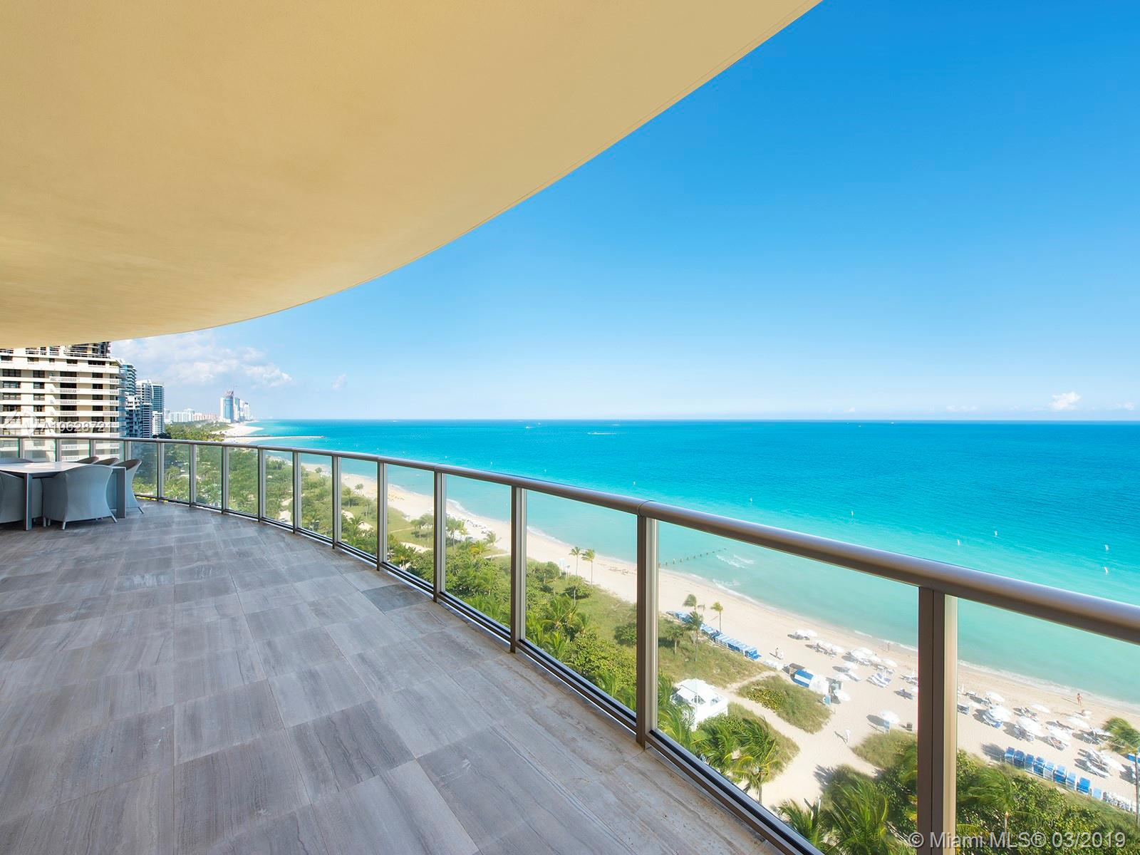 9703 Collins ave-1100 bal-harbour-fl-33154-a10628721-Pic08