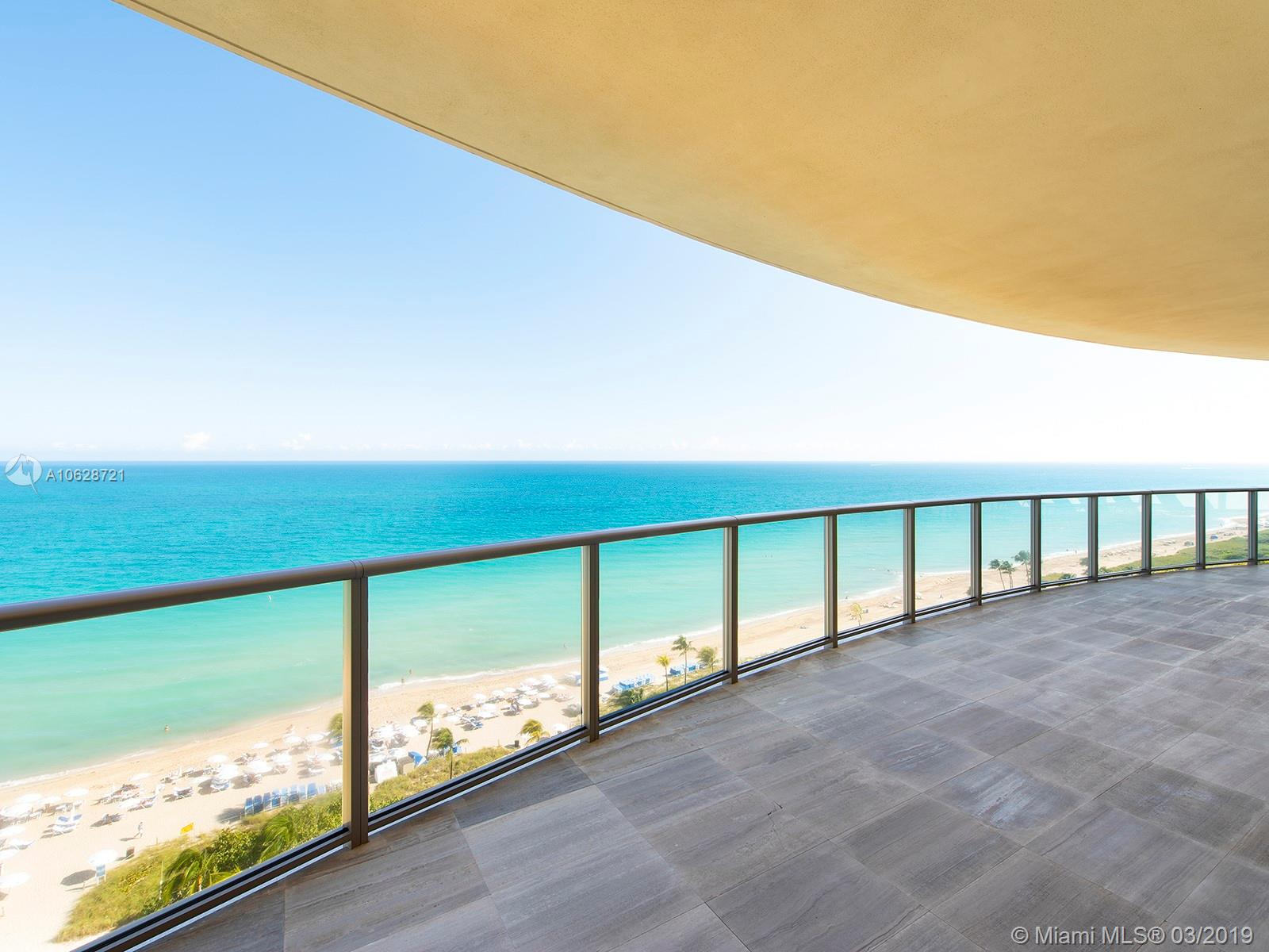 9703 Collins ave-1100 bal-harbour-fl-33154-a10628721-Pic09