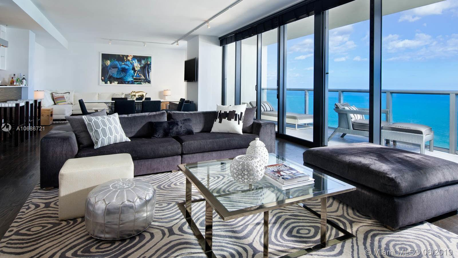 2201 Collins ave-1228 miami-beach-fl-33139-a10686721-Pic01