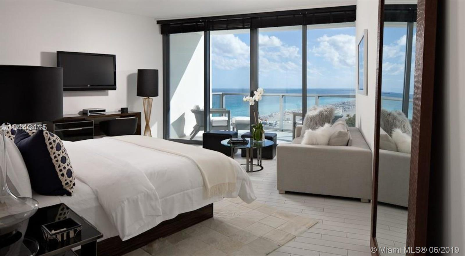 2201 Collins ave-1228 miami-beach-fl-33139-a10686721-Pic10