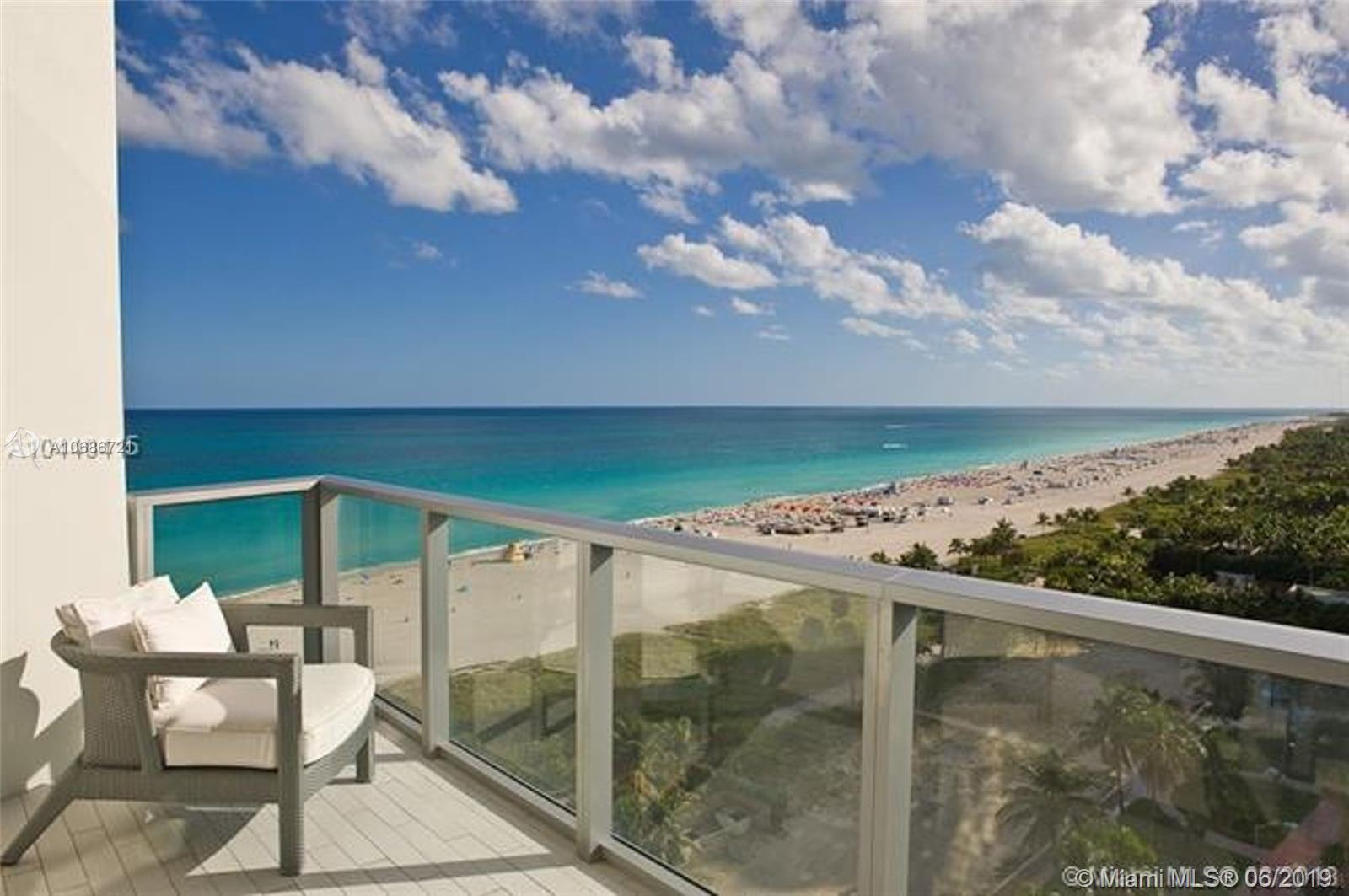 2201 Collins ave-1228 miami-beach-fl-33139-a10686721-Pic11