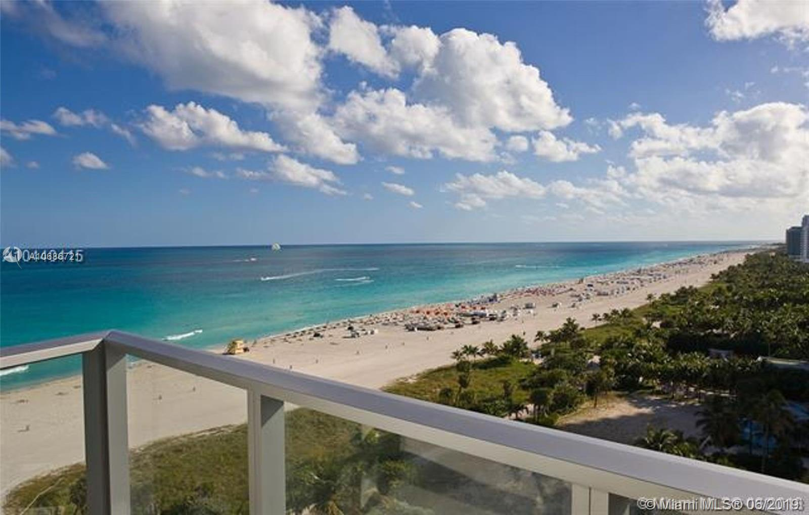 2201 Collins ave-1228 miami-beach-fl-33139-a10686721-Pic12