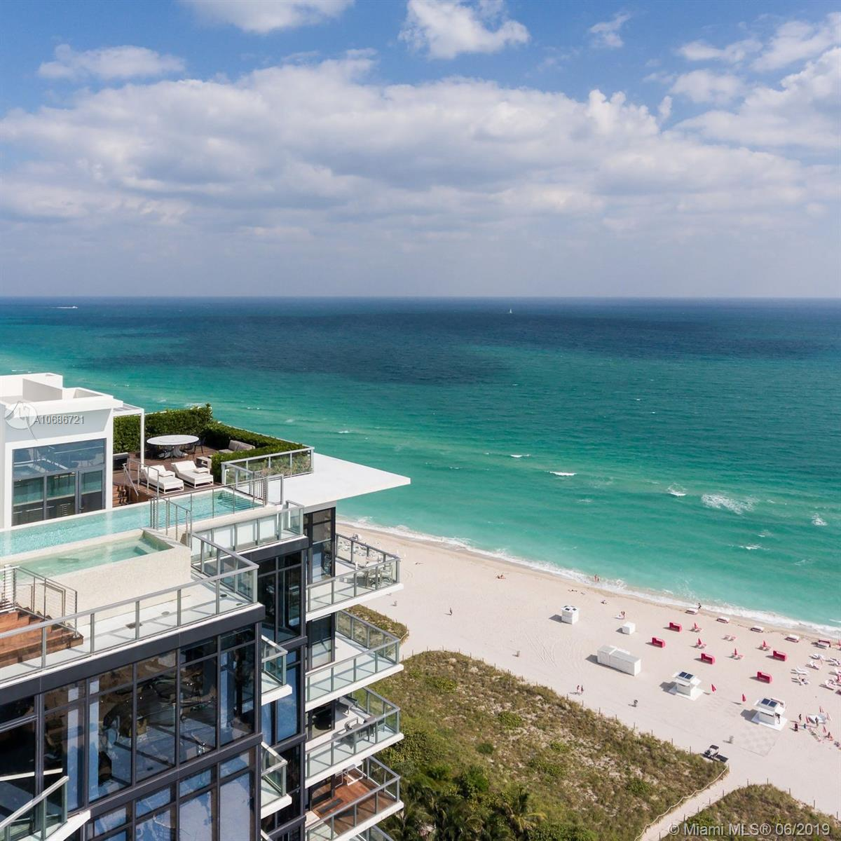 2201 Collins ave-1228 miami-beach-fl-33139-a10686721-Pic16