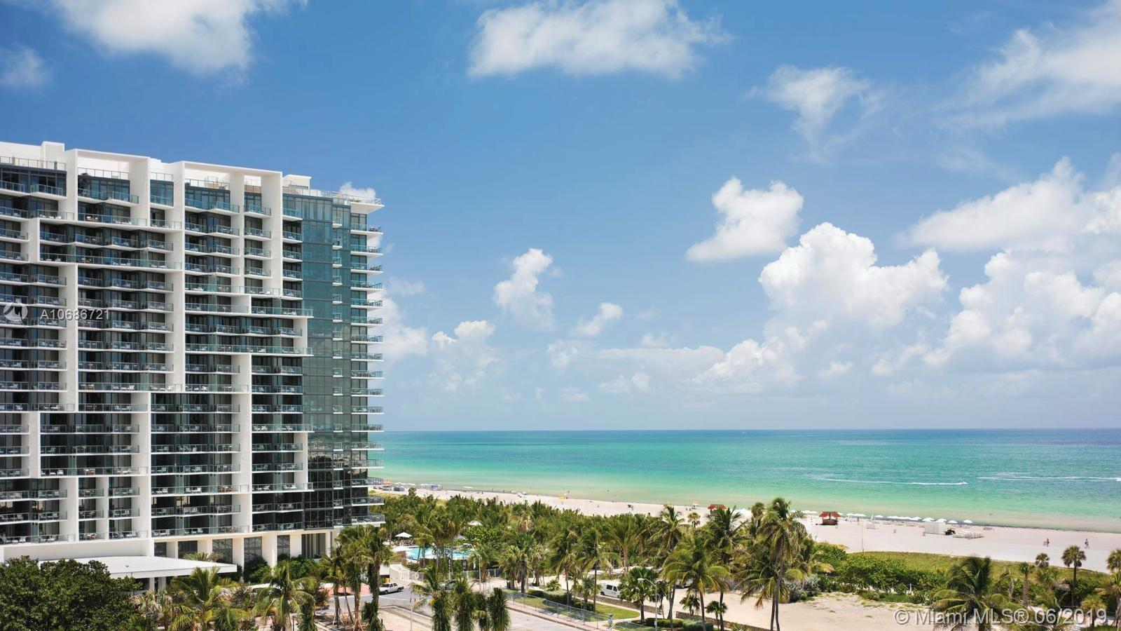 2201 Collins ave-1228 miami-beach-fl-33139-a10686721-Pic07