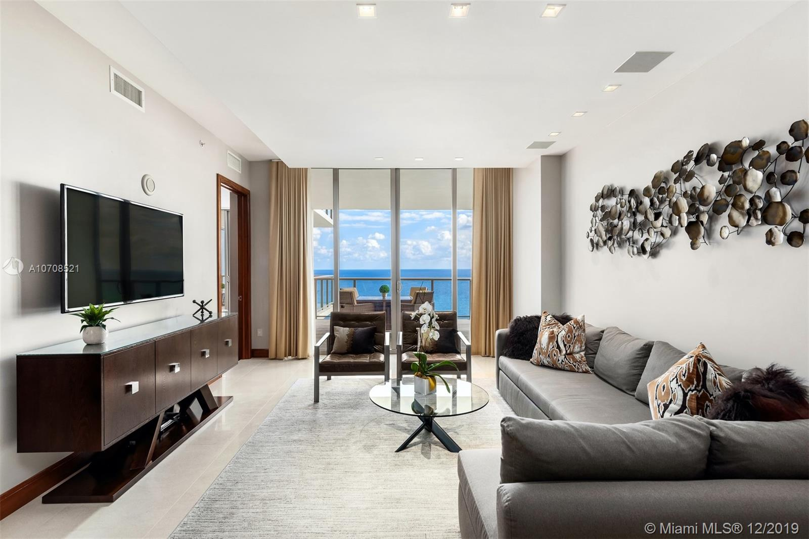 9703 Collins ave-2604 bal-harbour-fl-33154-a10708521-Pic01