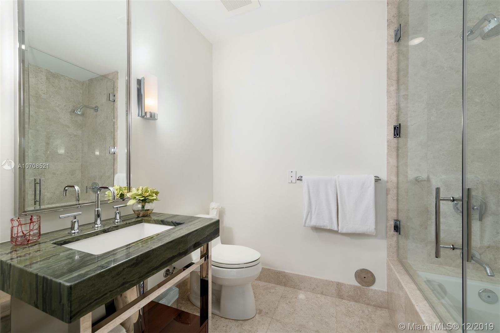 9703 Collins ave-2604 bal-harbour-fl-33154-a10708521-Pic11