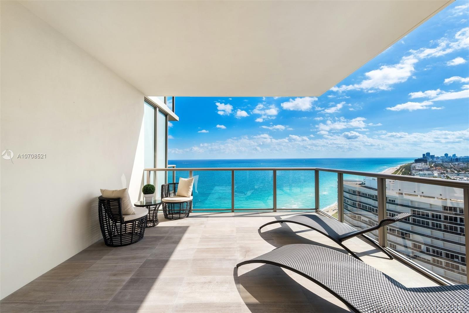 9703 Collins ave-2604 bal-harbour-fl-33154-a10708521-Pic12