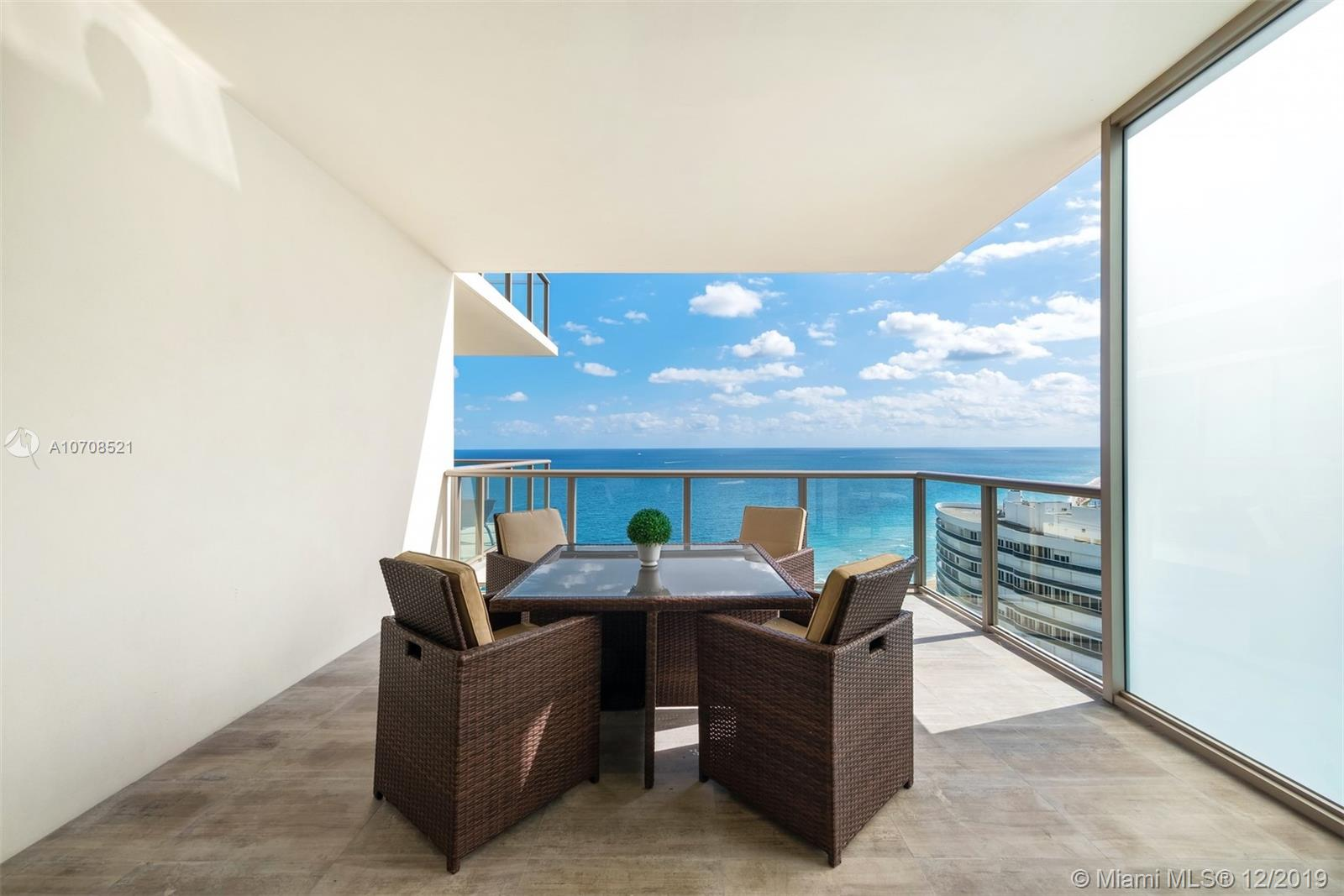 9703 Collins ave-2604 bal-harbour-fl-33154-a10708521-Pic14