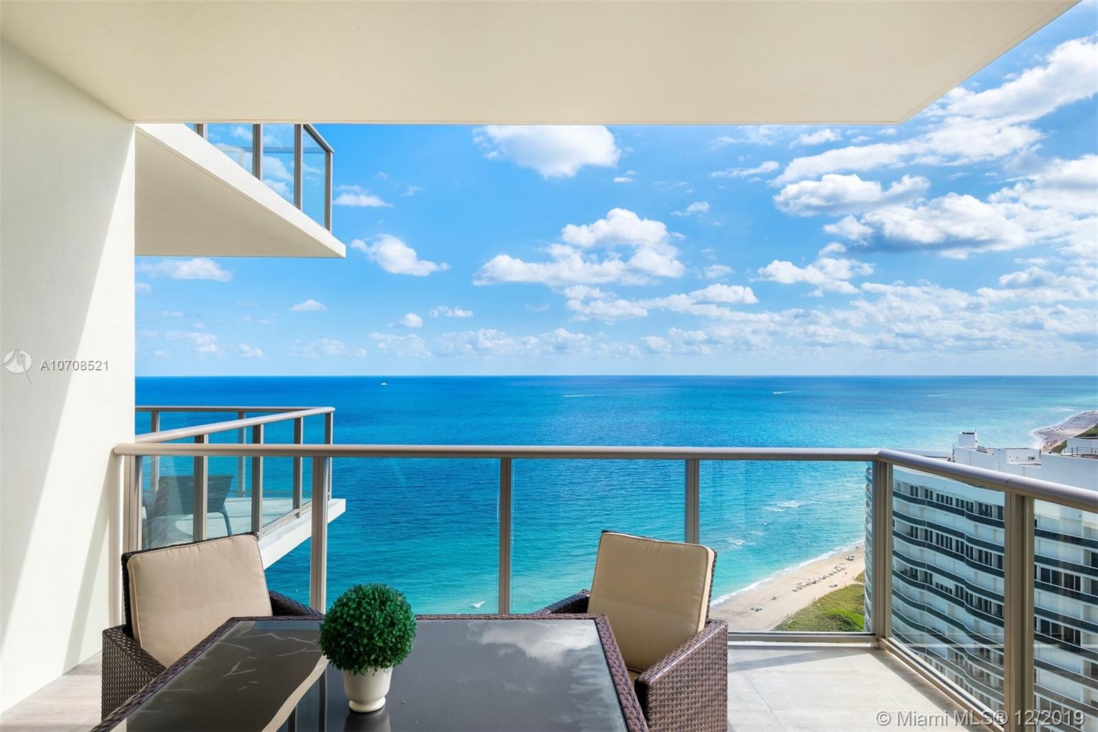 9703 Collins ave-2604 bal-harbour-fl-33154-a10708521-Pic15