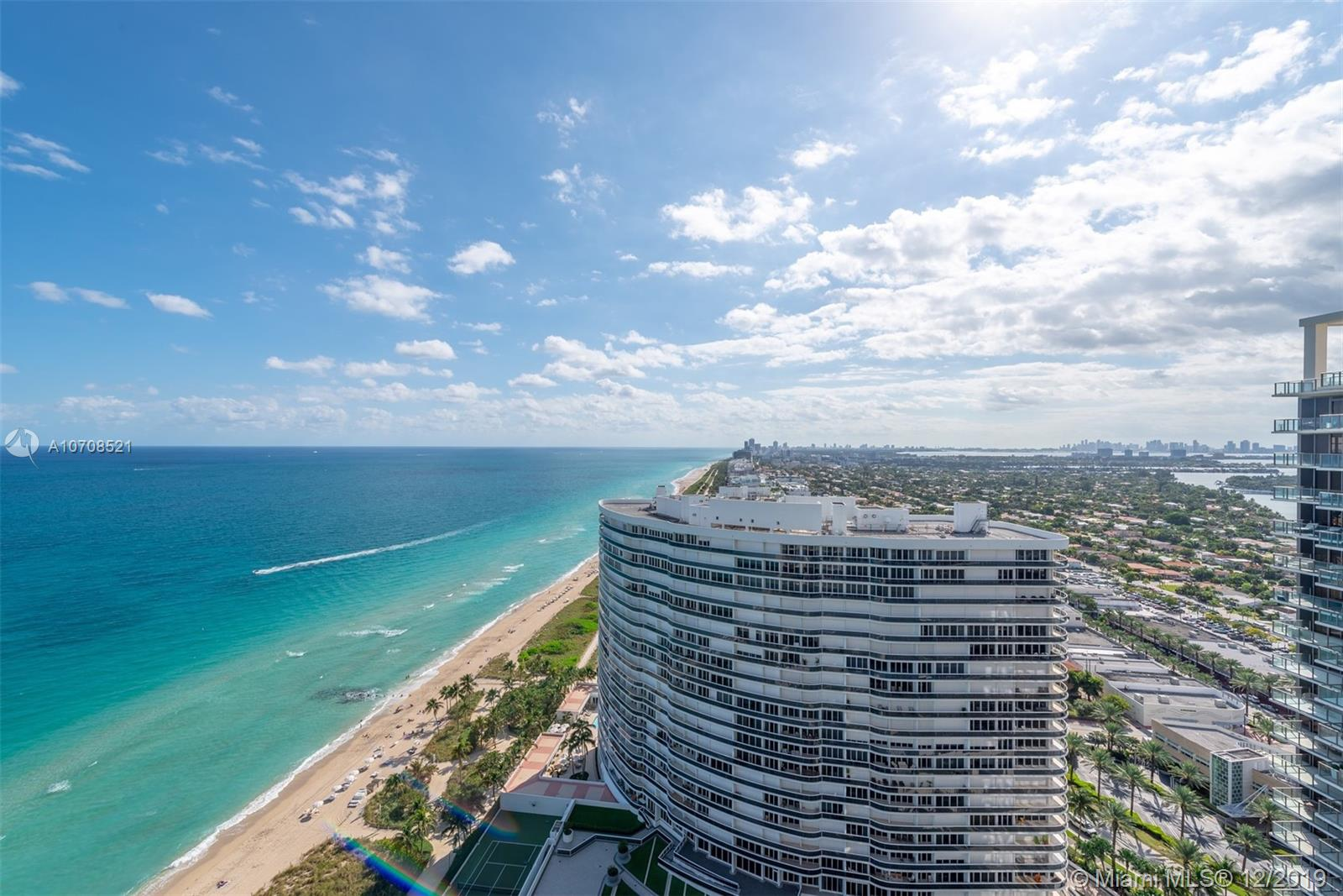 9703 Collins ave-2604 bal-harbour-fl-33154-a10708521-Pic22