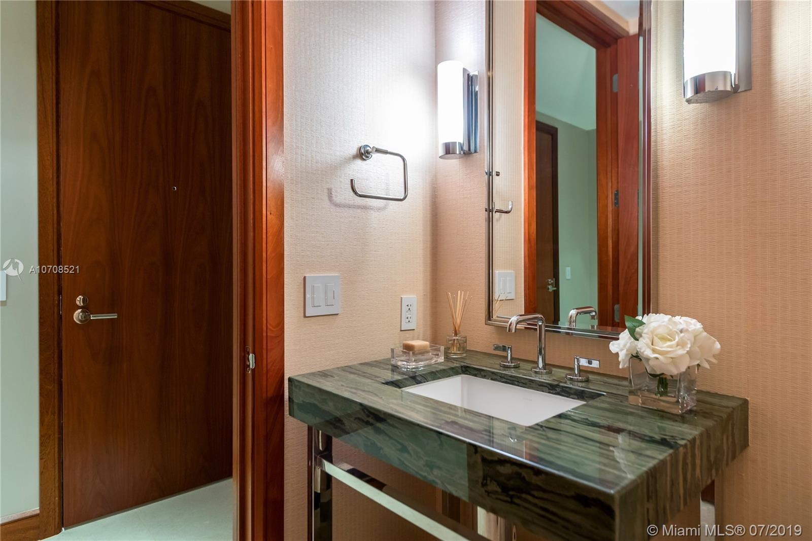 9703 Collins ave-2604 bal-harbour-fl-33154-a10708521-Pic29