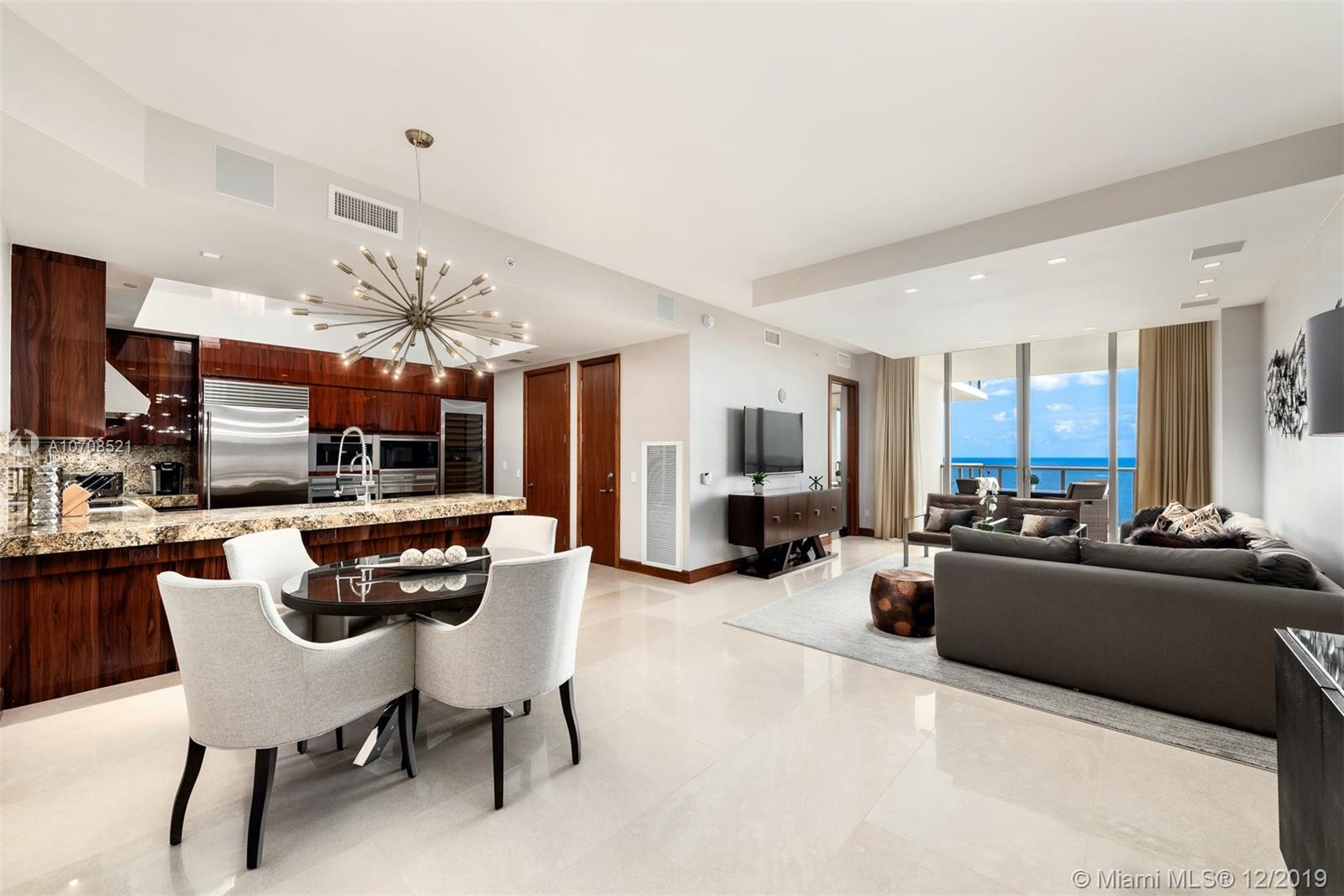 9703 Collins ave-2604 bal-harbour-fl-33154-a10708521-Pic03
