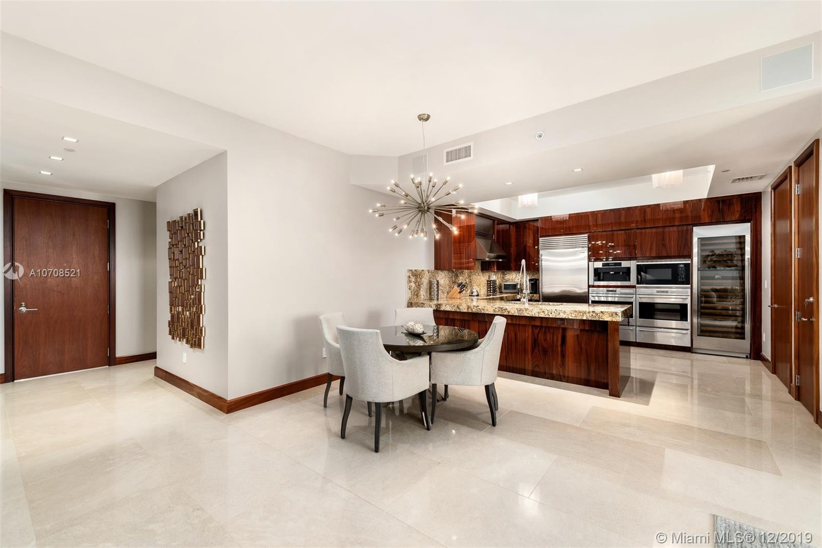 9703 Collins ave-2604 bal-harbour-fl-33154-a10708521-Pic04