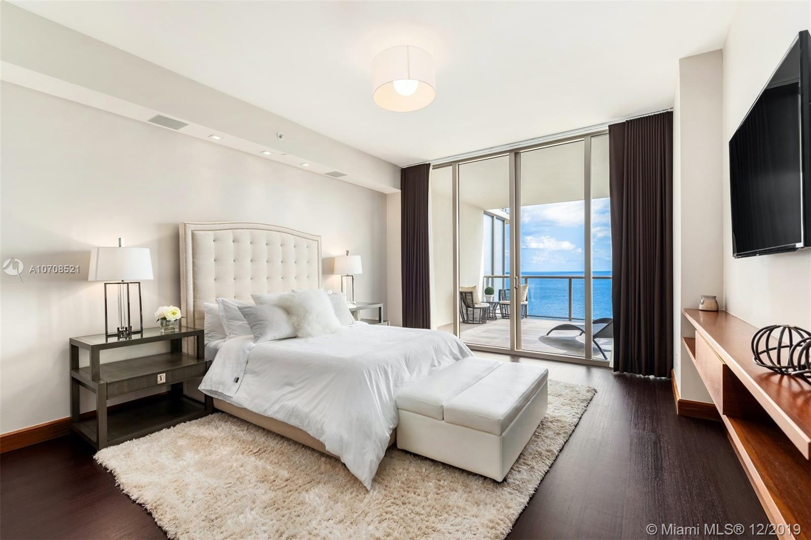9703 Collins ave-2604 bal-harbour-fl-33154-a10708521-Pic05