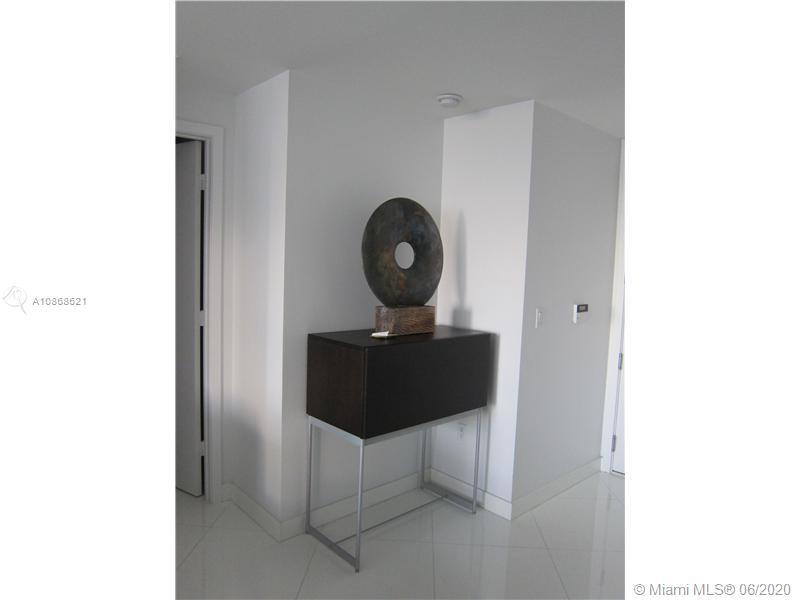 901 Brickell key blvd-1006 miami-fl-33131-a10868621-Pic20