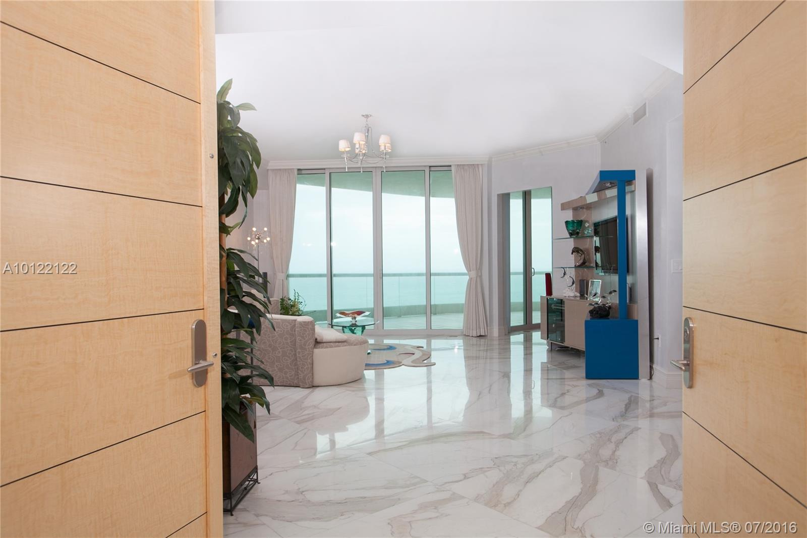 16051 Collins ave-1601 sunny-isles-beach--fl-33160-a10122122-Pic01