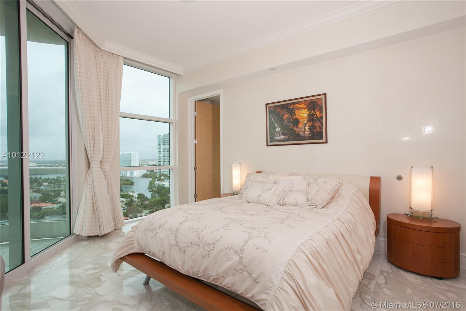 16051 Collins ave-1601 sunny-isles-beach--fl-33160-a10122122-Pic12