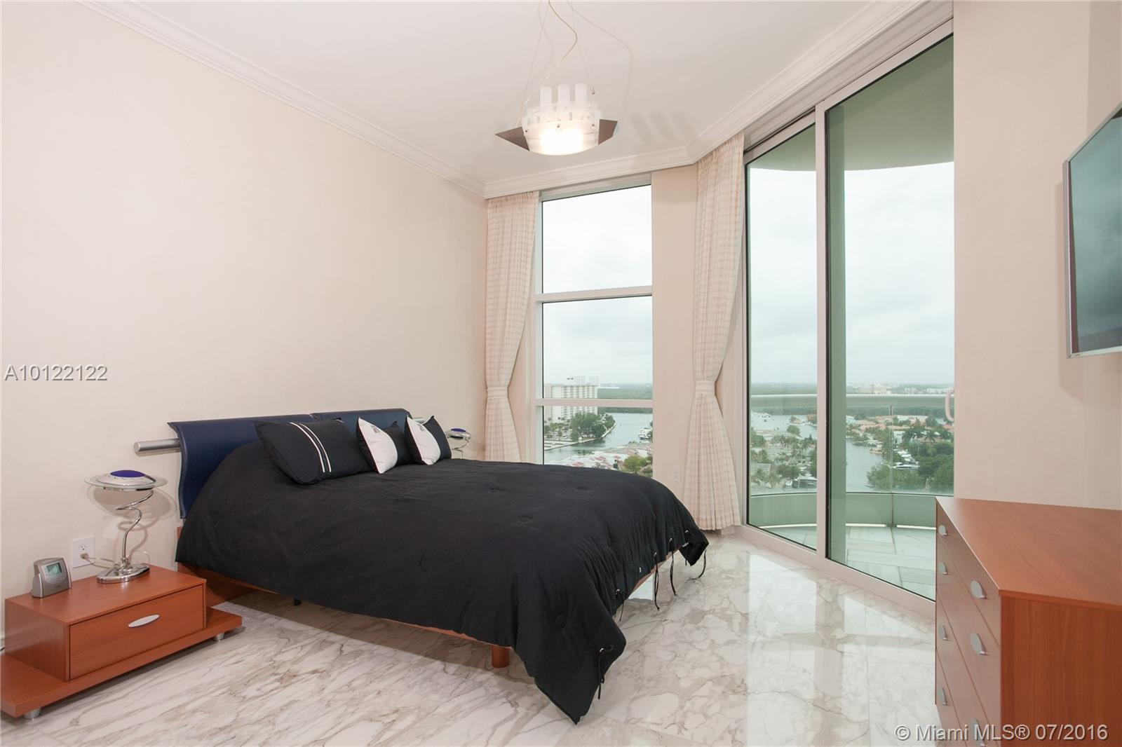 16051 Collins ave-1601 sunny-isles-beach--fl-33160-a10122122-Pic14