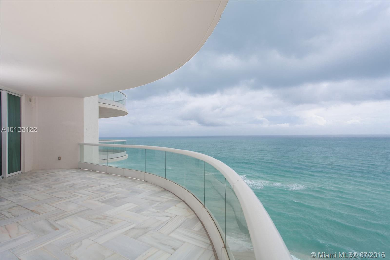 16051 Collins ave-1601 sunny-isles-beach--fl-33160-a10122122-Pic17