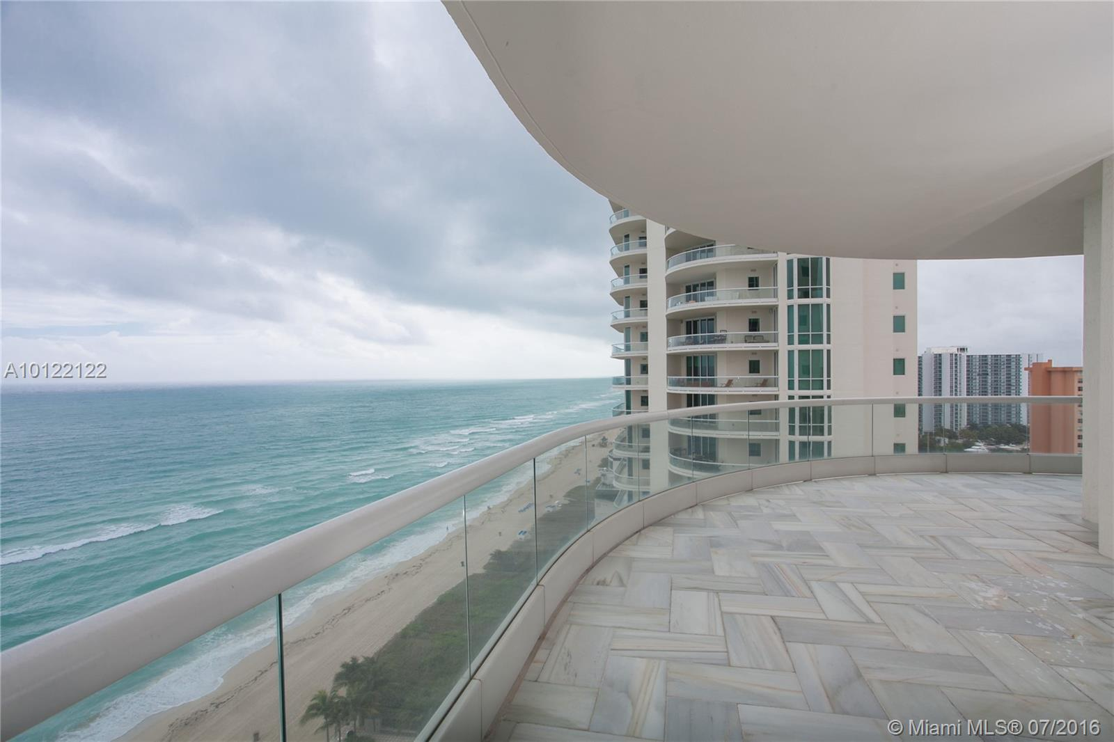 16051 Collins ave-1601 sunny-isles-beach--fl-33160-a10122122-Pic18