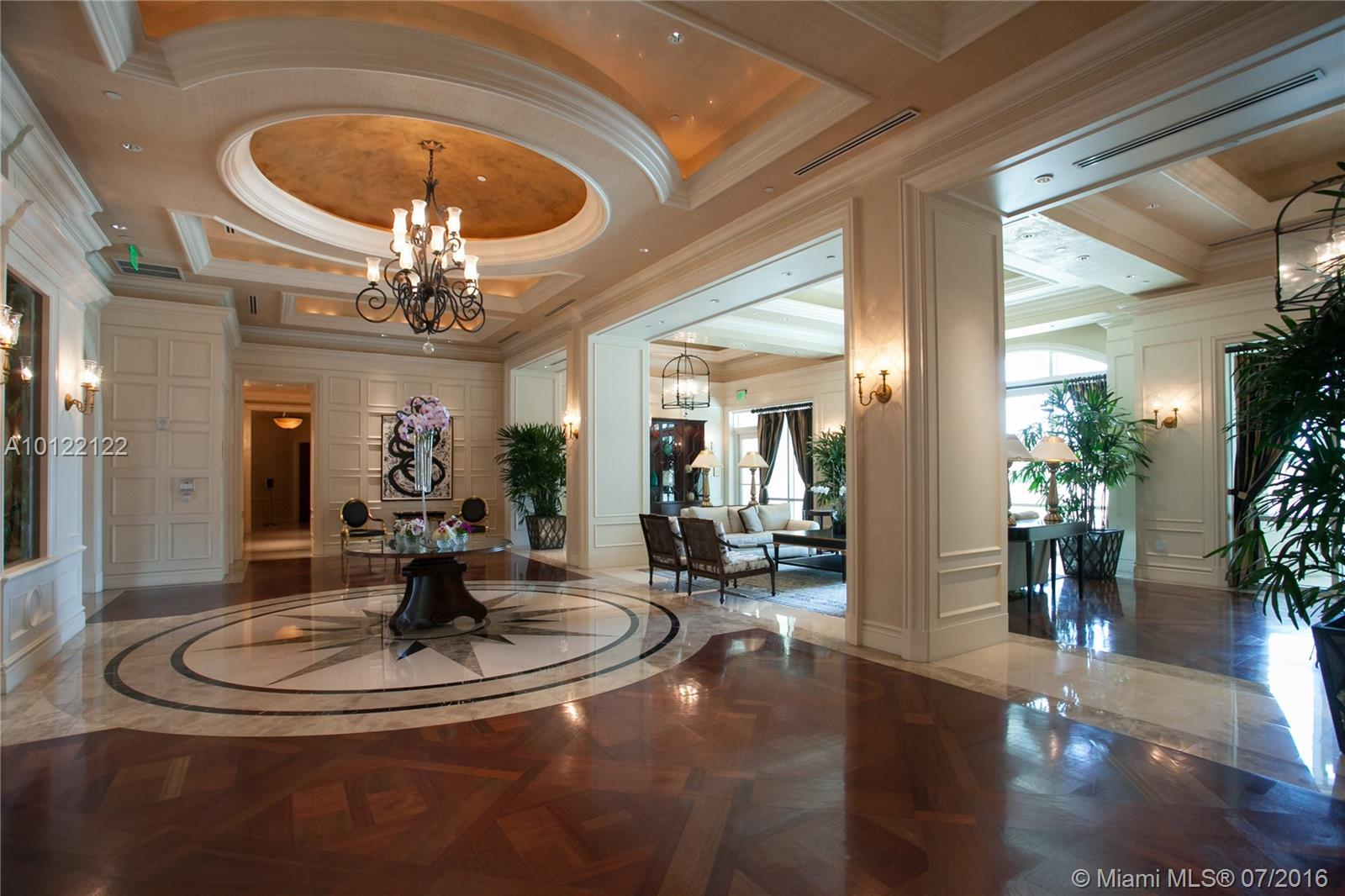 16051 Collins ave-1601 sunny-isles-beach--fl-33160-a10122122-Pic20