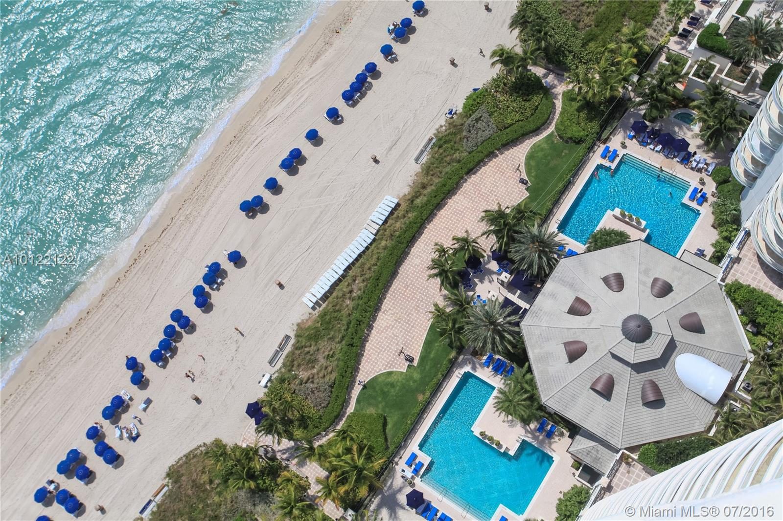 16051 Collins ave-1601 sunny-isles-beach--fl-33160-a10122122-Pic21