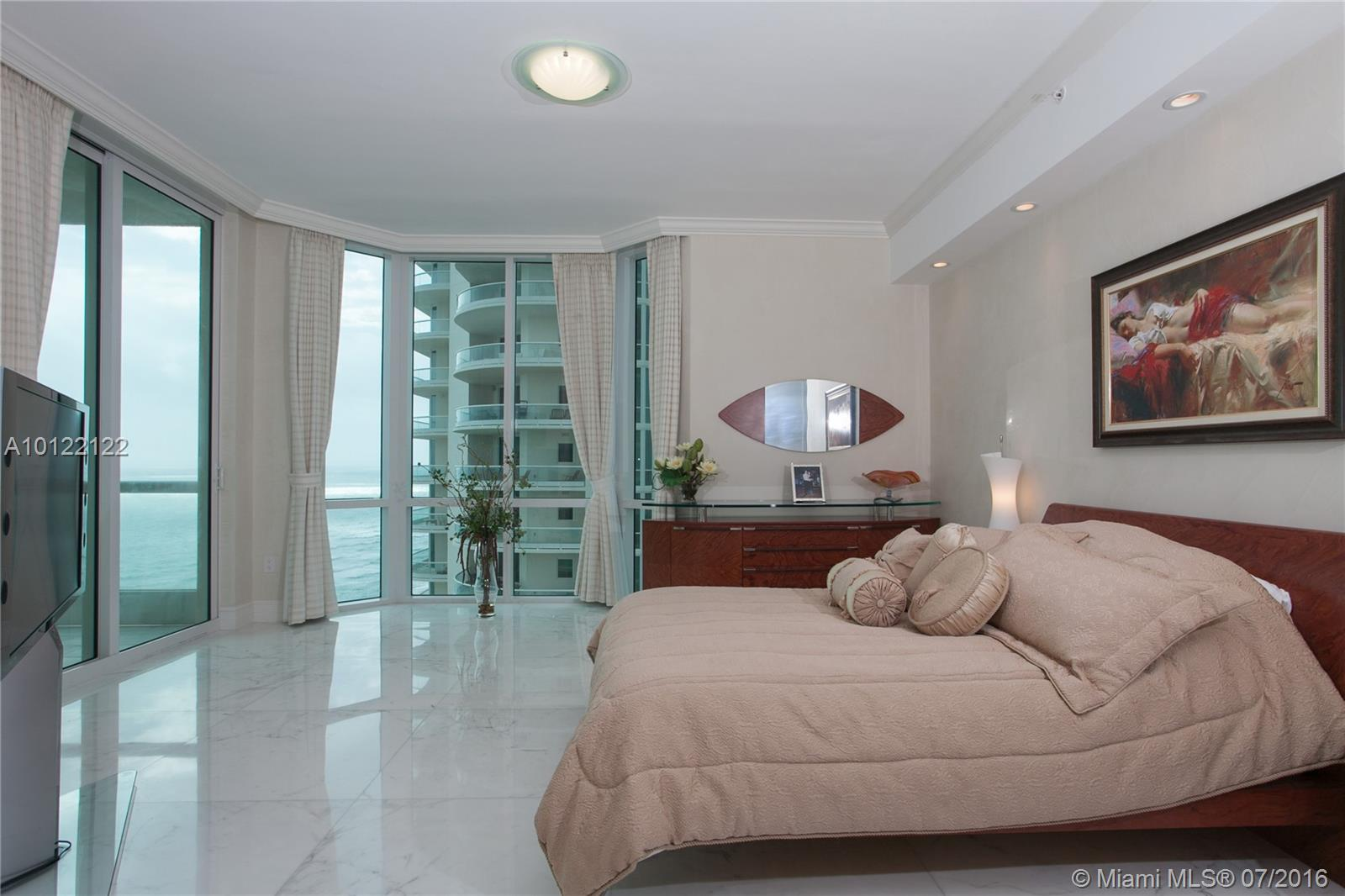 16051 Collins ave-1601 sunny-isles-beach--fl-33160-a10122122-Pic07