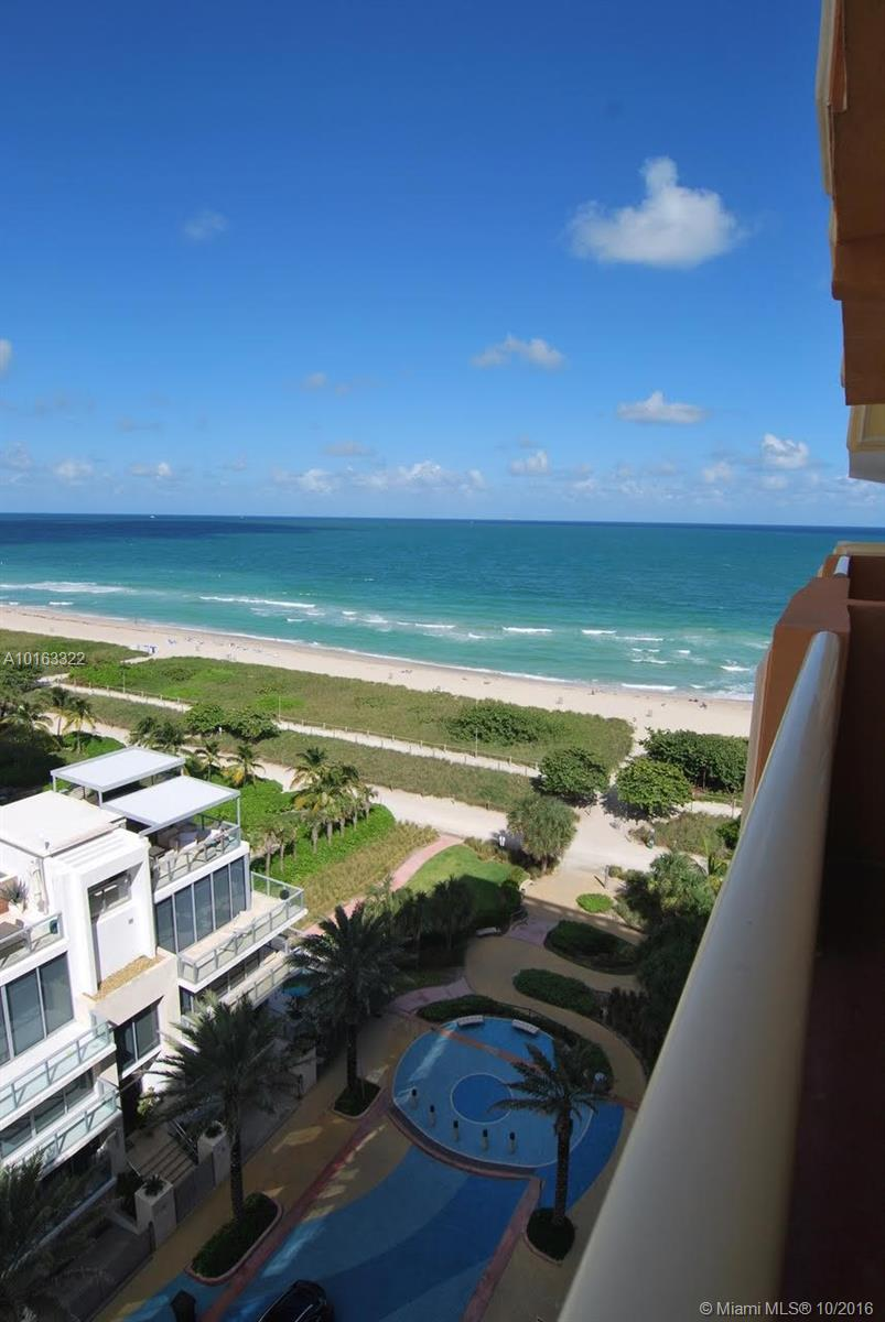 9499 Collins ave-1003 surfside--fl-33154-a10163322-Pic01
