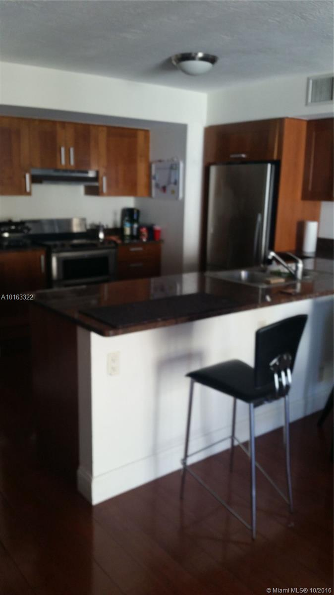 9499 Collins ave-1003 surfside--fl-33154-a10163322-Pic10