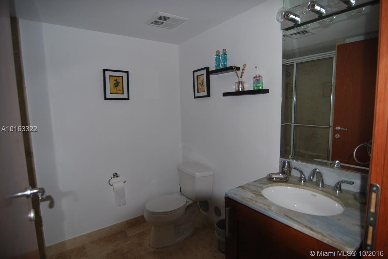 9499 Collins ave-1003 surfside--fl-33154-a10163322-Pic13