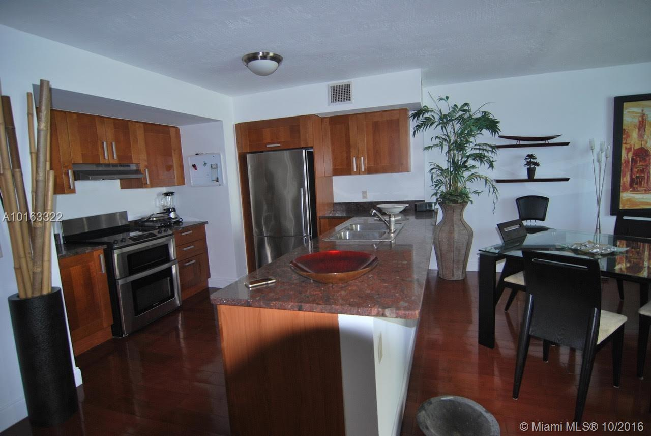 9499 Collins ave-1003 surfside--fl-33154-a10163322-Pic15