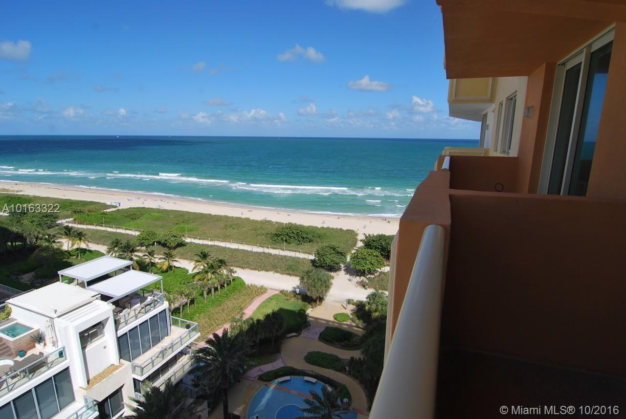 9499 Collins ave-1003 surfside--fl-33154-a10163322-Pic16