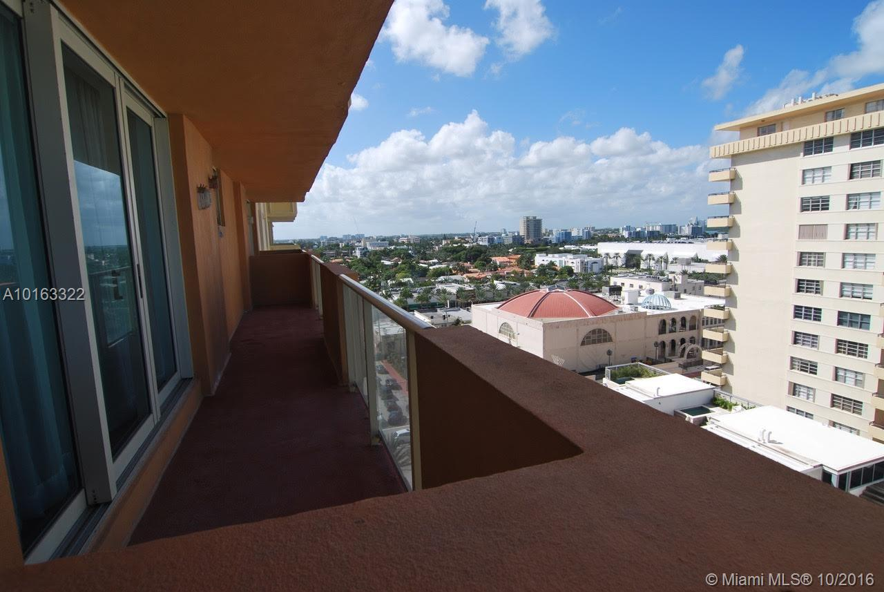 9499 Collins ave-1003 surfside--fl-33154-a10163322-Pic17