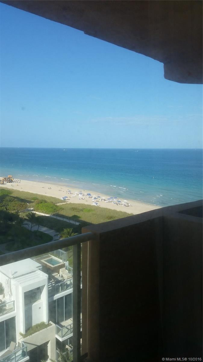 9499 Collins ave-1003 surfside--fl-33154-a10163322-Pic02