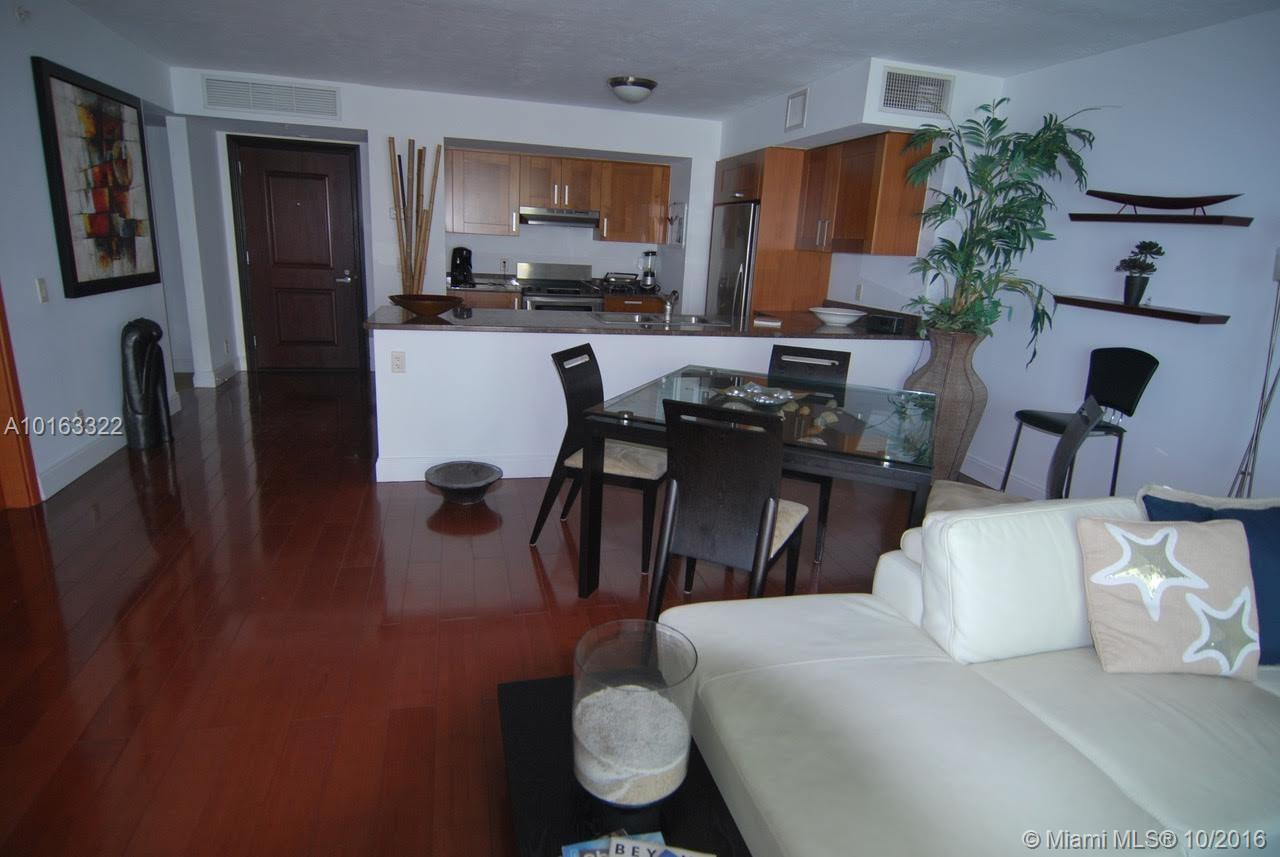 9499 Collins ave-1003 surfside--fl-33154-a10163322-Pic21