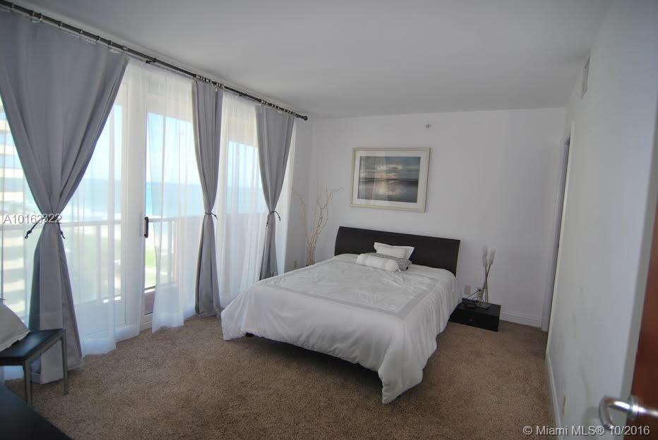 9499 Collins ave-1003 surfside--fl-33154-a10163322-Pic25