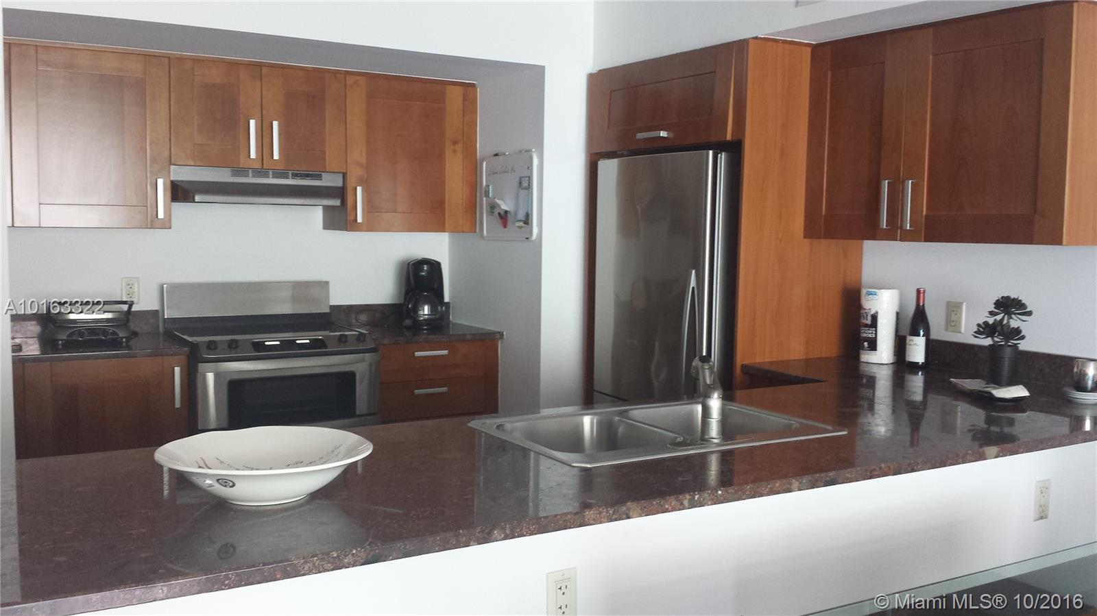 9499 Collins ave-1003 surfside--fl-33154-a10163322-Pic03