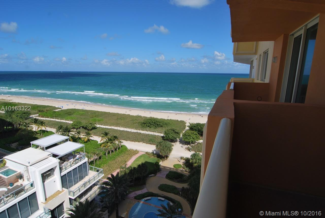 9499 Collins ave-1003 surfside--fl-33154-a10163322-Pic04