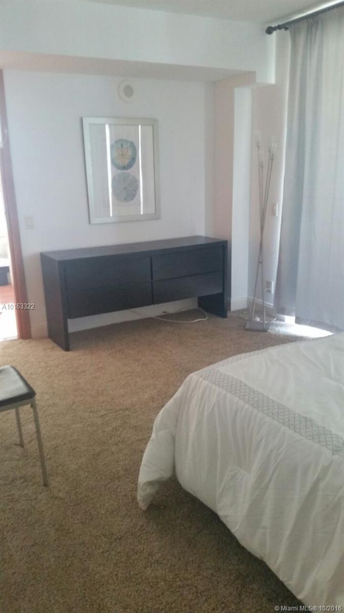 9499 Collins ave-1003 surfside--fl-33154-a10163322-Pic05