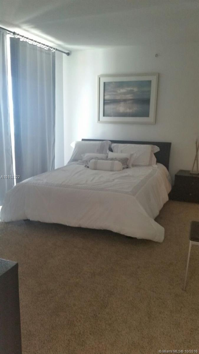 9499 Collins ave-1003 surfside--fl-33154-a10163322-Pic06