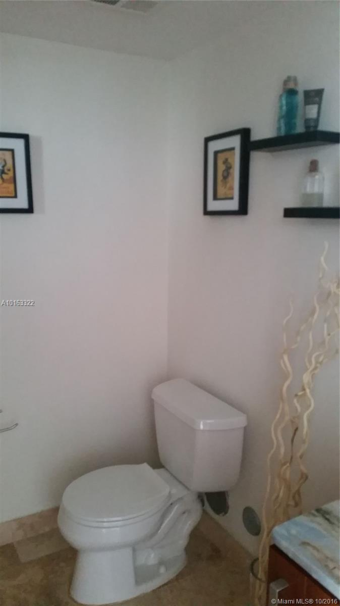 9499 Collins ave-1003 surfside--fl-33154-a10163322-Pic08