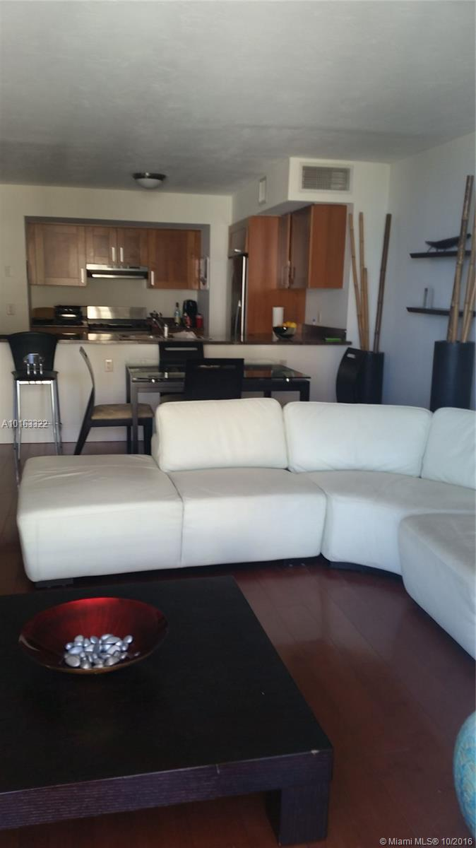 9499 Collins ave-1003 surfside--fl-33154-a10163322-Pic09