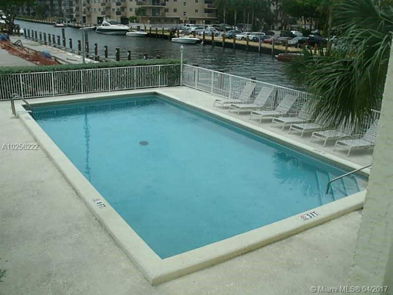 4000 NE 169th St # 202, North Miami Beach, FL 33160